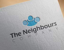 "#70 for Design a Logo for ""The Neighbours Company"" and ""The Neighbours Co."" af Pierro52"