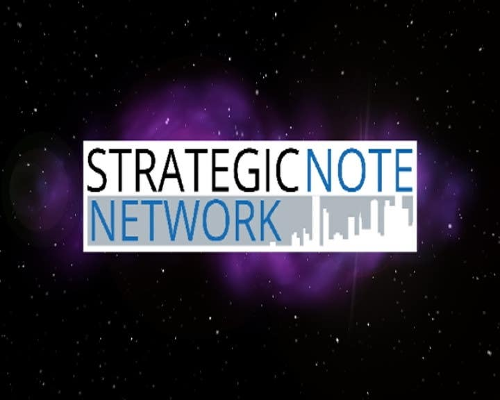 Bài tham dự cuộc thi #5 cho Create an Animation for SNN Logo