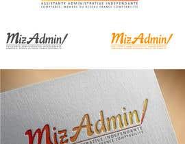 #23 for Création logo entreprise af Z4Art