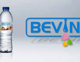 adsis tarafından Urgent(3 days) elegant Logo needed for FLAVORED WATER için no 17