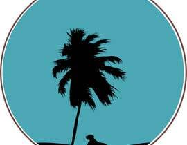 Nro 10 kilpailuun Design a Logo käyttäjältä tvastr