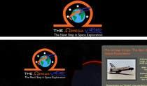 Proposition n° 49 du concours Graphic Design pour Design a Logo for a non for profit space agency