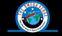 Proposition n° 53 du concours Graphic Design pour Design a Logo for a non for profit space agency