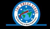 Proposition n° 68 du concours Graphic Design pour Design a Logo for a non for profit space agency