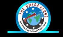 Proposition n° 101 du concours Graphic Design pour Design a Logo for a non for profit space agency