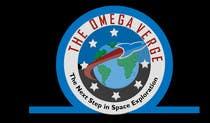 Proposition n° 119 du concours Graphic Design pour Design a Logo for a non for profit space agency