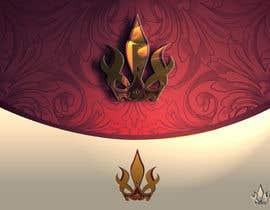 EdesignMK tarafından Design a Logo for a Tech Company için no 3
