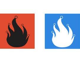 akram1293 tarafından Design a Logo for a Tech Company için no 5