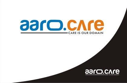 #39 untuk Design a Logo for website oleh rajsrijan