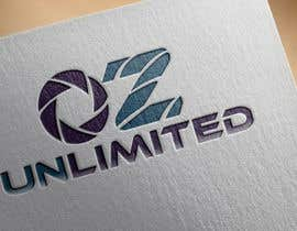 #70 for Design a Logo for OzUnlimited af SAMEERLALA