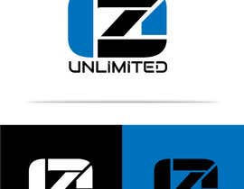 #124 for Design a Logo for OzUnlimited af georgeecstazy