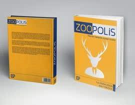 #101 untuk Grafik Tasarımına İhtiyacım Var for zoopolis oleh EvaLisbon