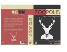 #105 untuk Grafik Tasarımına İhtiyacım Var for zoopolis oleh EvaLisbon