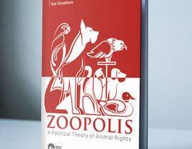 #37 untuk Grafik Tasarımına İhtiyacım Var for zoopolis oleh sudipduttakol