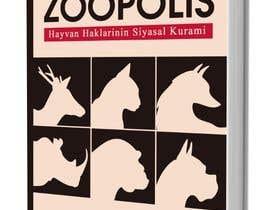 #71 untuk Grafik Tasarımına İhtiyacım Var for zoopolis oleh AlenaPolyah