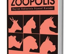 #73 untuk Grafik Tasarımına İhtiyacım Var for zoopolis oleh AlenaPolyah
