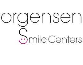 #26 for Jorgensen Smile Centers of America by bishakhghosh