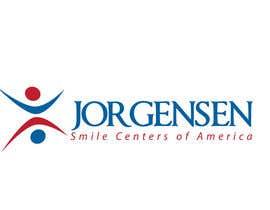 #17 para Jorgensen Smile Centers of America por inspirativ