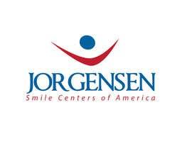 #18 para Jorgensen Smile Centers of America por inspirativ