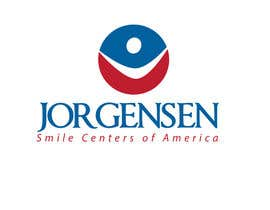 #19 for Jorgensen Smile Centers of America by inspirativ