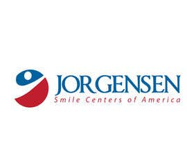 #31 for Jorgensen Smile Centers of America by inspirativ