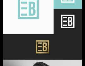 #91 for Design a logo by miljanristic