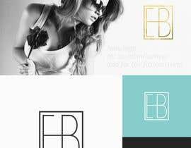 #93 for Design a logo by miljanristic