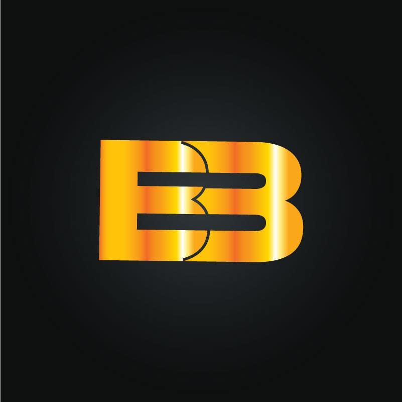 Bài tham dự cuộc thi #41 cho Design a logo