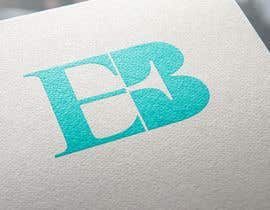 #80 for Design a logo by ULMdesigns