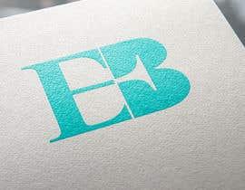 #80 for Design a logo af ULMdesigns