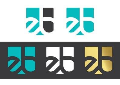 #98 for Design a logo af TangaFx
