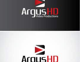 #149 for Design a Logo for a Video Production Business by ConceptFactory
