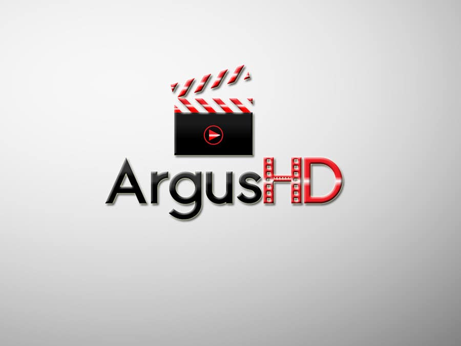 Contest Entry #48 for Design a Logo for a Video Production Business