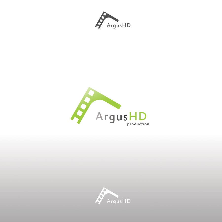 Contest Entry #92 for Design a Logo for a Video Production Business