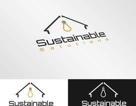 #29 untuk Design a Logo for project development company oleh hics