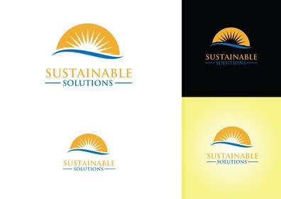 #31 untuk Design a Logo for project development company oleh affineer
