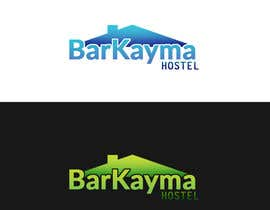 #10 for Design a Logo for a hostel -- 2 by Lewy0