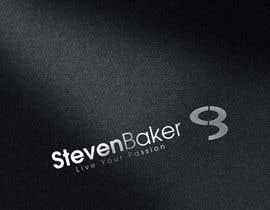 Nro 1666 kilpailuun Design a Logo for stevenbaker käyttäjältä Babubiswas