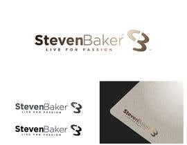 #1736 untuk Design a Logo for stevenbaker oleh zaldslim