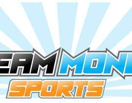 Nro 45 kilpailuun Design a T-Shirt for Sports Company käyttäjältä ciprilisticus