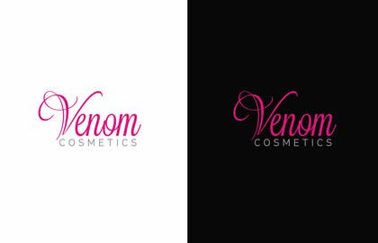 Nro 6 kilpailuun Cosmetics Company käyttäjältä hassan22as