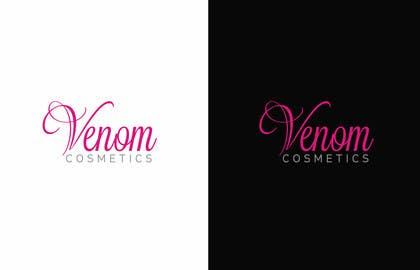 #6 cho Cosmetics Company bởi hassan22as