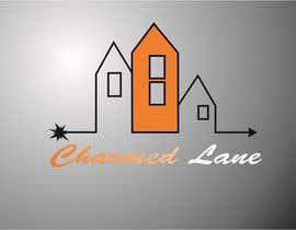 #20 untuk Design a Logo for a Home Deco company oleh mediadesigners