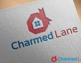 #10 cho Design a Logo for a Home Deco company bởi coolasim32