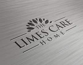 #376 untuk Design a Logo for an Elderly People's Care Home oleh logosuit