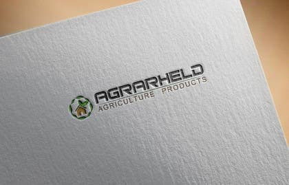 #26 cho Design of a logo for an online shop bởi zameerkharal
