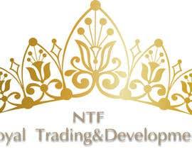 #9 cho Design a Logo for a Trading Company bởi maryeta66
