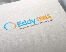 #28 cho Re-Design a Logo for EddyTools bởi ULMdesigns