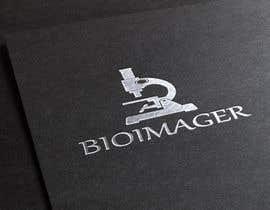 Nro 90 kilpailuun Design a Logo for a microscopy company käyttäjältä Junaidy88