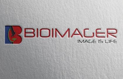 Nro 133 kilpailuun Design a Logo for a microscopy company käyttäjältä inventivearm